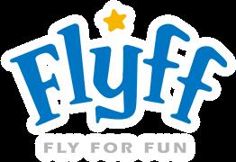Flyff Brasil – Eventos, Novidades e blog sobre FlyForFun