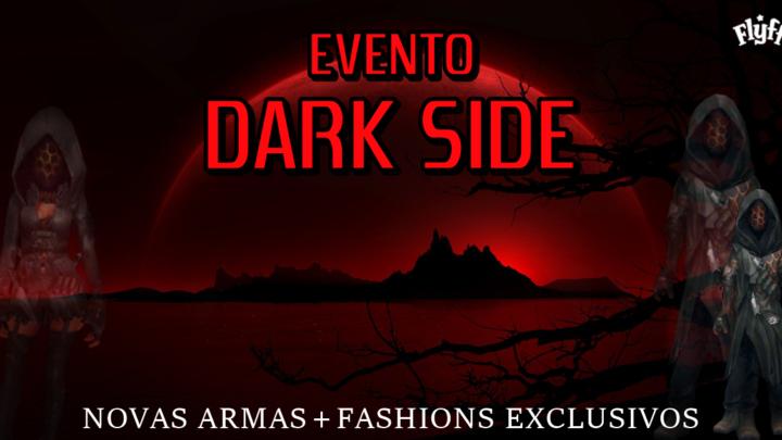 Evento Dark Side